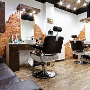 Barber Shop Bydgoszcz - tel. +48 516-477-487