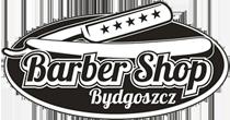 Barber Shop Bydgoszcz – Golibroda – Fryzjer Męski