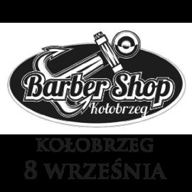 Barber Shop w Kołobrzegu…