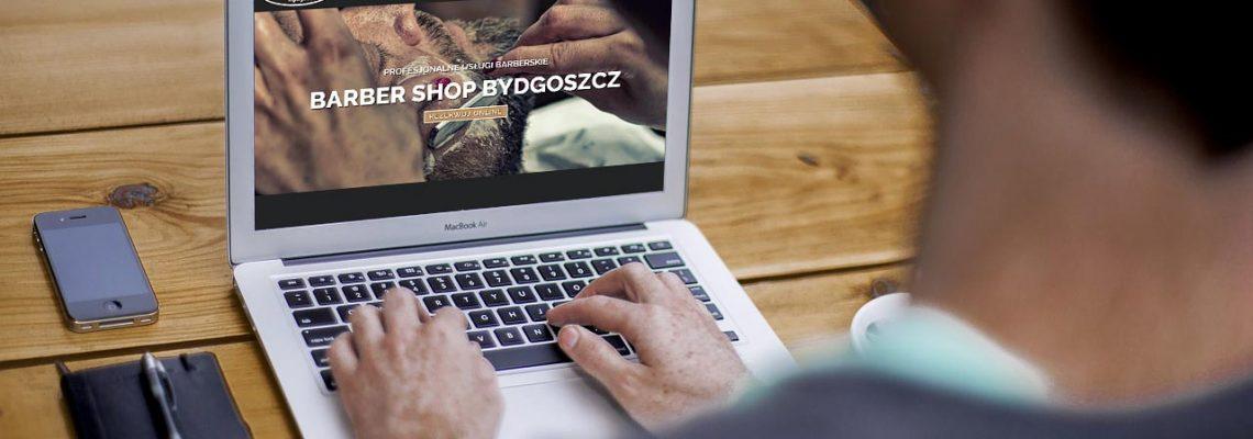 Nowa strona www, już wkrótce…